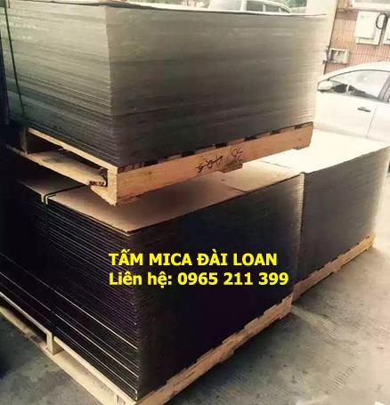 hangmicatrongkho - Mica đài loan từ 1mm 2mm 3mm 5mm 8mm 10 mm | Mica Đài Loan chính hãng