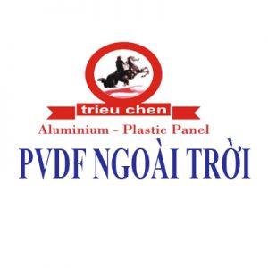trieuchenngoaitroi 1 300x300 - Bảng giá tấm alu triều chen ngoài trời PVDF