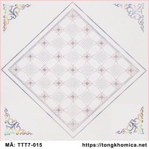 TAM TRAN THA 015 300x300 - La Phông Nhựa 60x60, 60x120