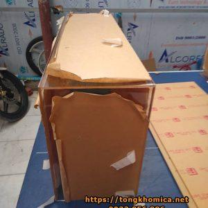 gia cong hop mica 300x300 - Gia công mica cắt mica giao tận nơi tại TPHCM