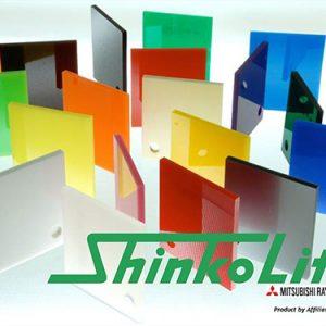 SHINKOLITE mica 300x300 - Mica Shinkolite Nhật Bản