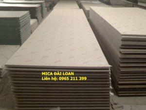micadailoan3 300x225 - Mica trong Đài Loan
