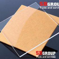 micatrungquoc1 210x210 - Mica trong Trung Quốc