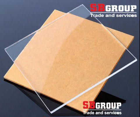 micatrungquoc1 480x400 - Mica trong Trung Quốc