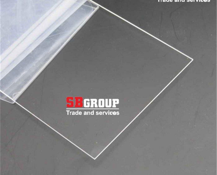 micatrungquoc2 700x565 - Tấm nhựa mica trong suốt dày 1mm 2mm 3mm 4mm 5mm 6mm