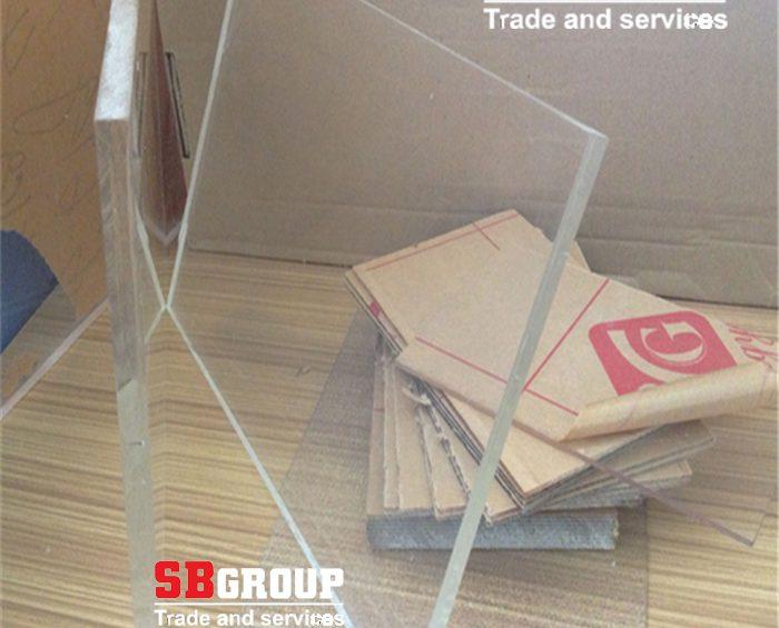 micatrungquoc4 700x565 - Bán mica giá rẻ tại TPHCM