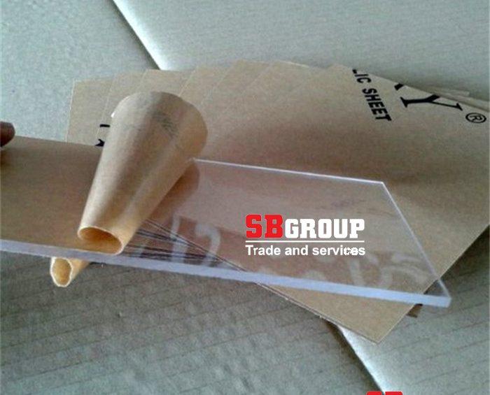 micatrungquoc5 700x565 - Tấm nhựa mica trong suốt đại lý bán tấm nhựa mica trong giá rẻ