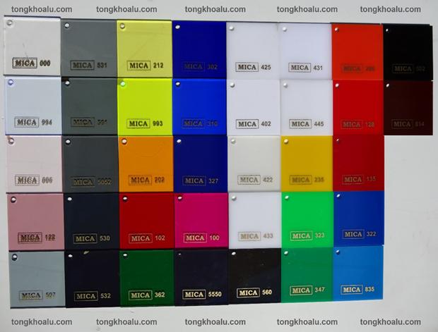 image072 - Bảng báo giá mica acrylic mới nhất 2020