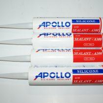 keo silicon A300 210x210 - Keo Silicon Apollo A300