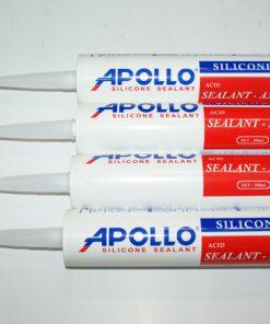 Keo Silicon Apollo A300