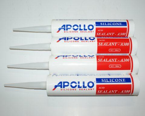 keo silicon A300 480x384 - Keo Silicon Apollo A300