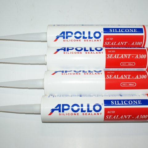 keo silicon A300 480x480 - Keo Silicon Apollo A300