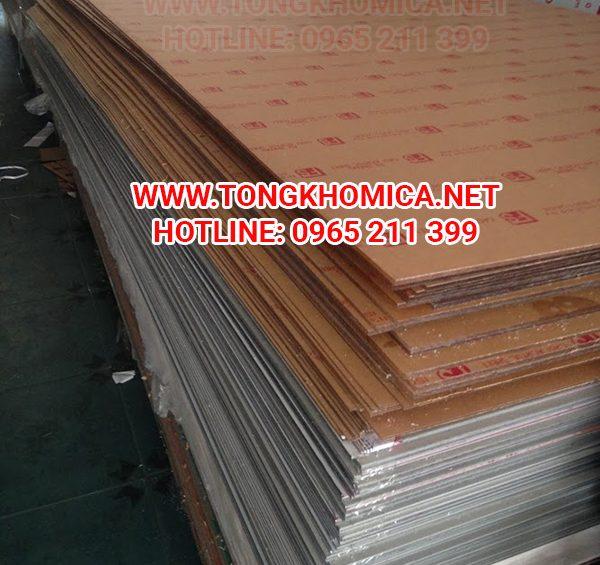 bang gia mica dai loan fs 600x565 - Bảng giá mica Đài Loan | Bảng giá mica mới nhất giá tận gốc tại Kho Mica