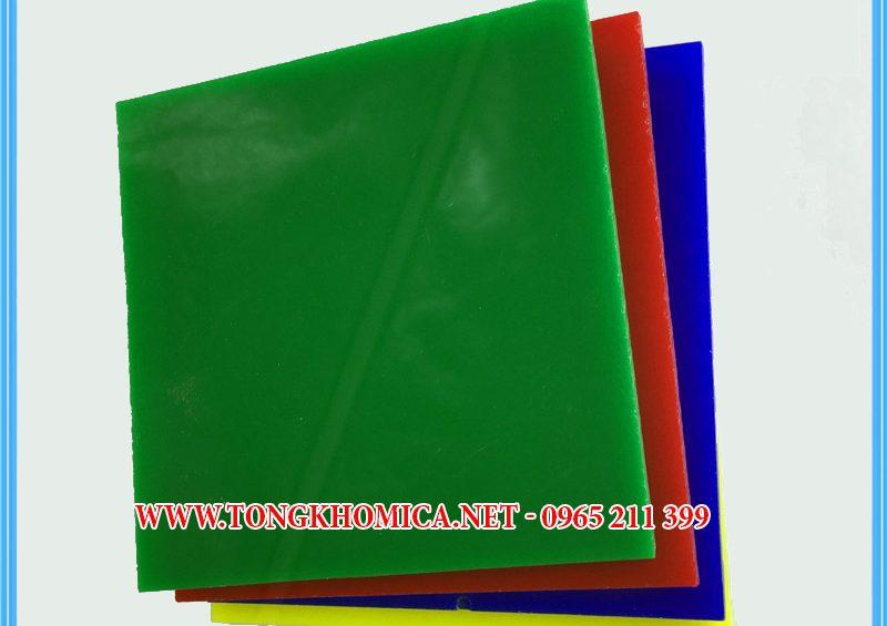 mica trung quoc 800x565 - Bảng giá tấm mica màu mica trong Trung Quốc