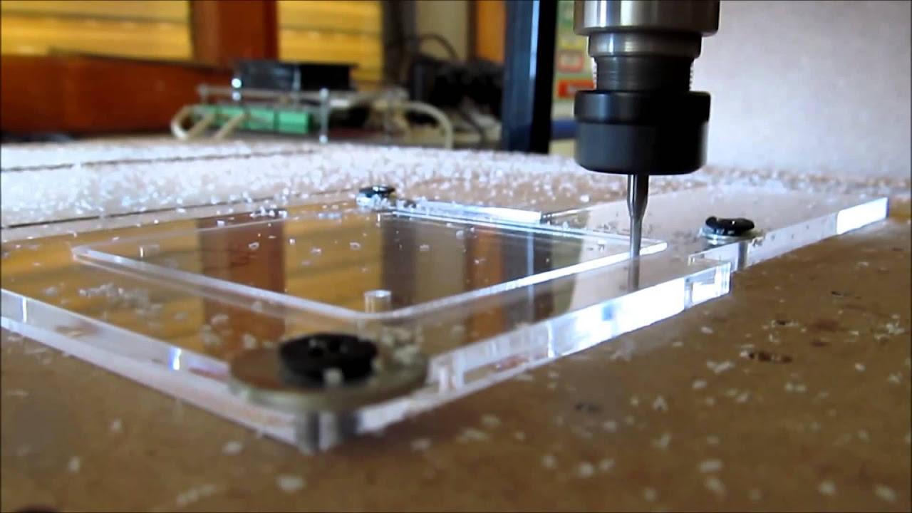 hq720 - Giới thiệu tấm mica chống tĩnh điện