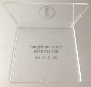 DL051 300x287 - Công ty gia công mica chuyên nghiệp giá sỉ tại TPHCM