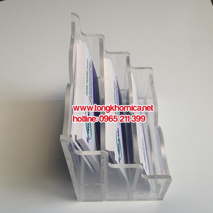 gia cong hop dung namecard cardvisit2 - Hộp đựng card visit