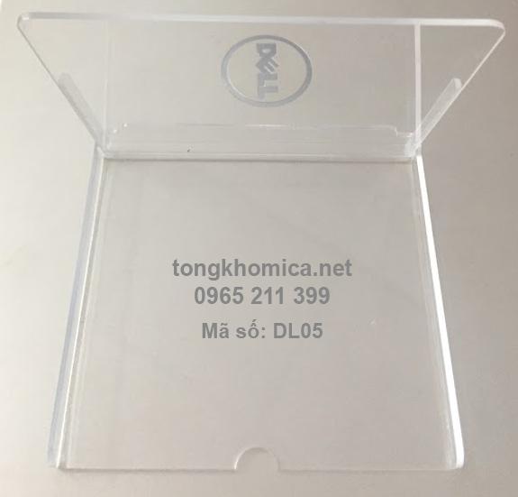 gia cong mica gia re - Nhận gia công các sản phẩm mica theo yêu cầu tại TPHCM