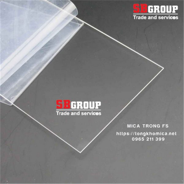 mica trong fs 600x600 - Mica trong FS