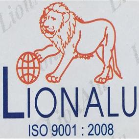 alu lion giá rẻ