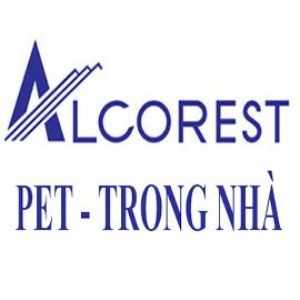 alcorest11 - Bảng Báo Giá Alu Alcorest Trong Nhà
