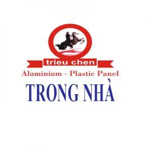 trieuchentrongnha 1 300x300 - Bảng Báo Giá Tấm Alu Triều Chen Trong Nhà PE
